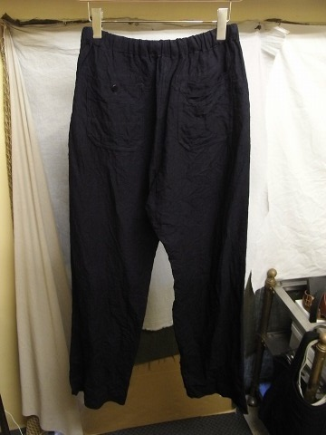 da heavylinen easy pants_f0049745_19153232.jpg