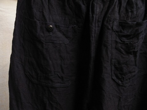 da heavylinen easy pants_f0049745_19154516.jpg