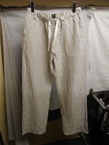 da heavylinen easy pants_f0049745_19173185.jpg