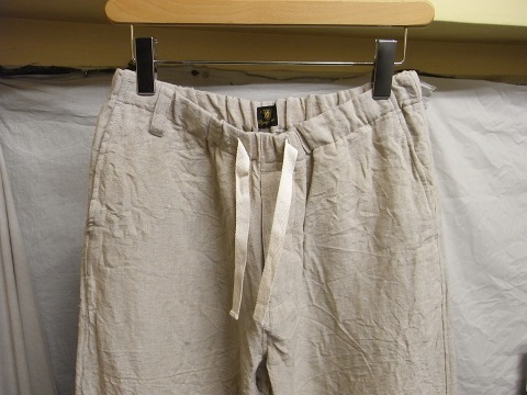 da heavylinen easy pants_f0049745_19174796.jpg