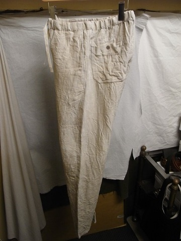 da heavylinen easy pants_f0049745_19175965.jpg