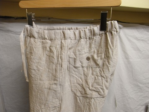 da heavylinen easy pants_f0049745_19181331.jpg