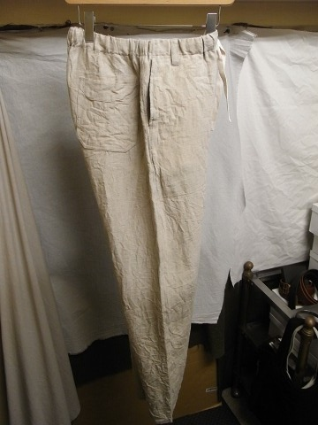 da heavylinen easy pants_f0049745_19182530.jpg