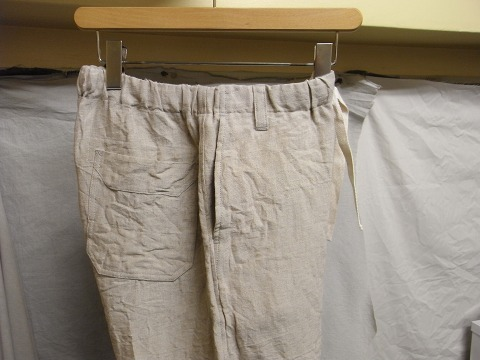 da heavylinen easy pants_f0049745_19183783.jpg