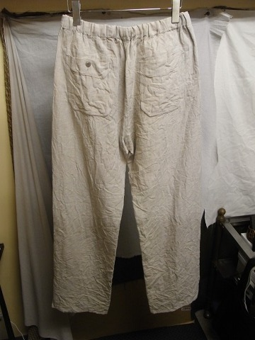 da heavylinen easy pants_f0049745_19185185.jpg