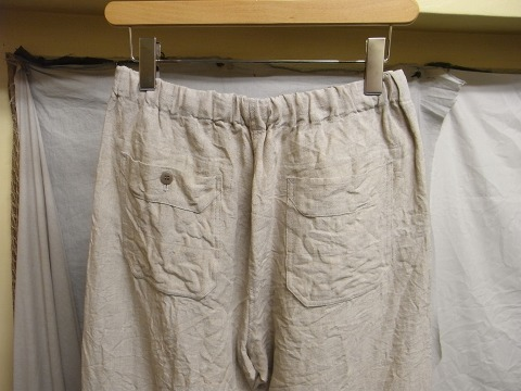 da heavylinen easy pants_f0049745_19190235.jpg