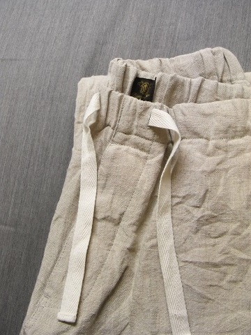 da heavylinen easy pants_f0049745_19193130.jpg