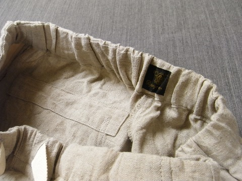 da heavylinen easy pants_f0049745_19194437.jpg