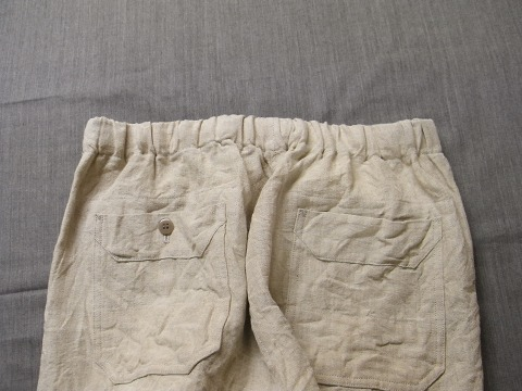 da heavylinen easy pants_f0049745_19200090.jpg