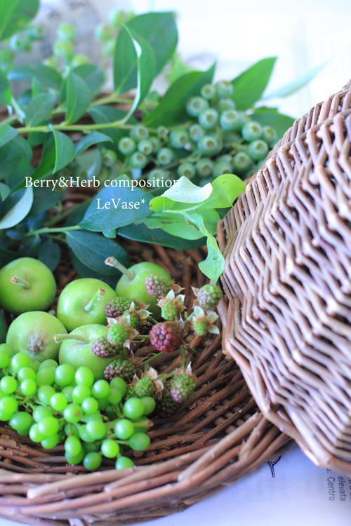 Berry&Herb_e0158653_23160903.jpg