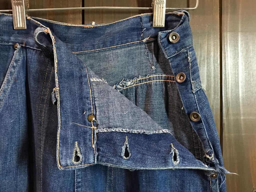 神戸店6/13(水)Vintage入荷! #1 Vintage Work Item!!!_c0078587_14160106.jpg