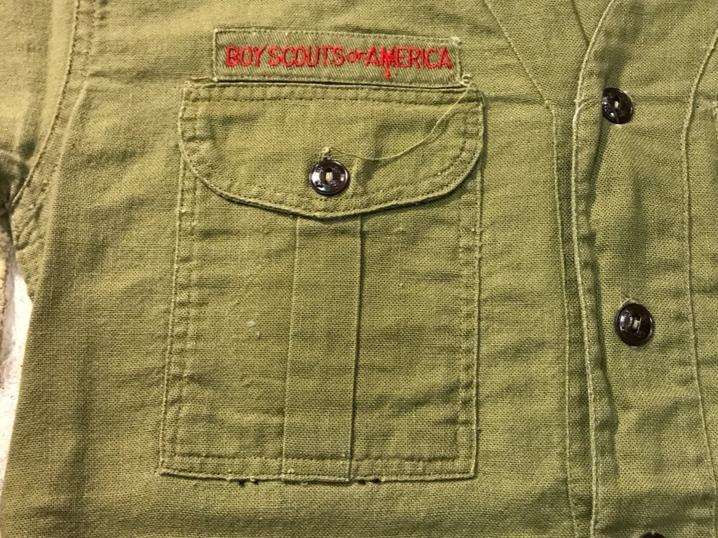 神戸店6/13(水)Vintage入荷! #1 Vintage Work Item!!!_c0078587_14284273.jpg