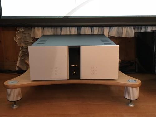 リビングシアター強化!VitusAudio RI-100設置☆_c0113001_23040262.jpg