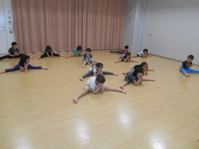 16th Dance_c0315908_14343783.jpg