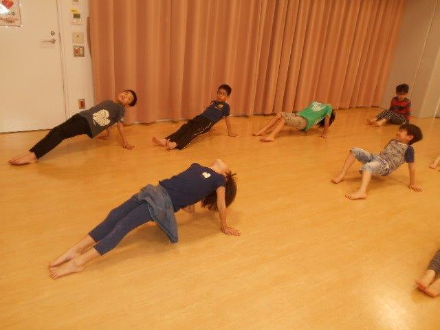 16th Dance_c0315908_14343788.jpg