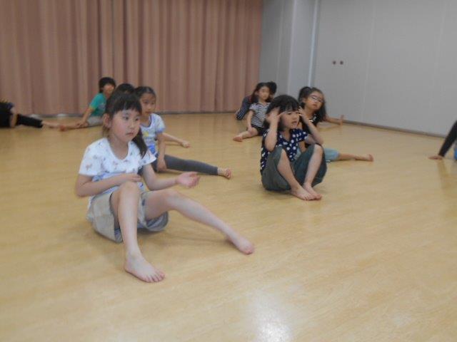 16th Dance_c0315908_14343794.jpg
