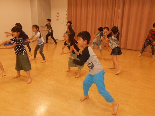16th Dance_c0315908_14345782.jpg