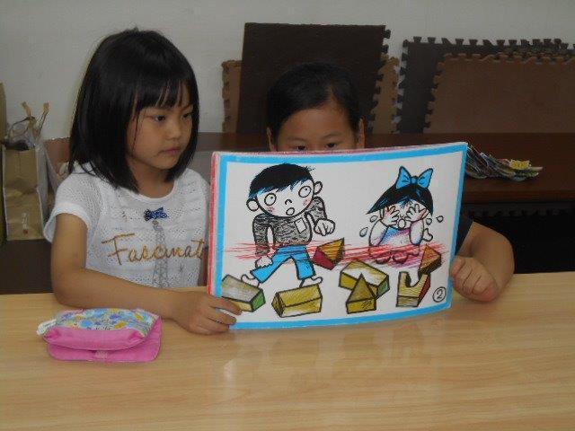 25th Happy Reading_c0315908_15310437.jpg