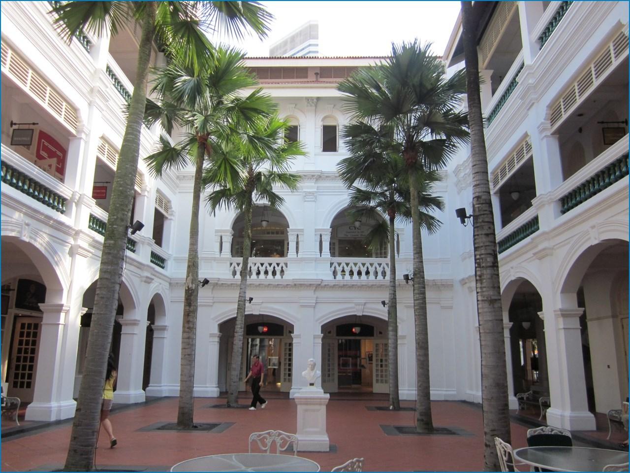 シンガポール建築見学 回想_c0376508_08260273.jpg