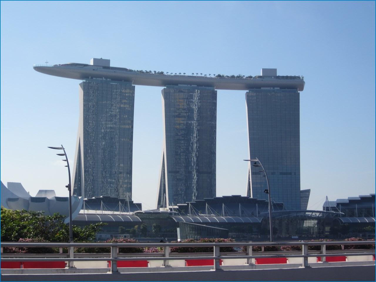 シンガポール建築見学 回想_c0376508_08260983.jpg