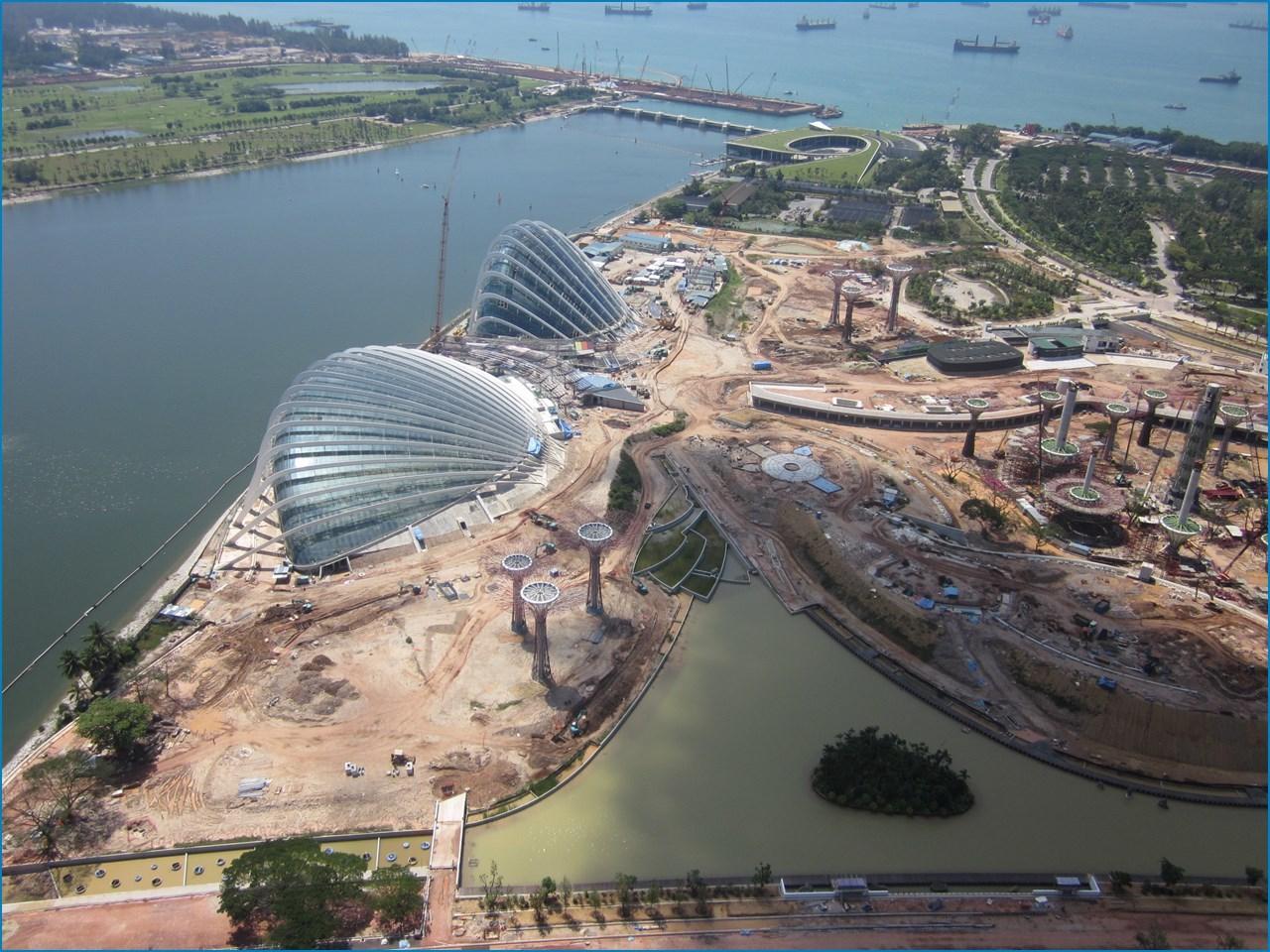 シンガポール建築見学 回想_c0376508_08261206.jpg