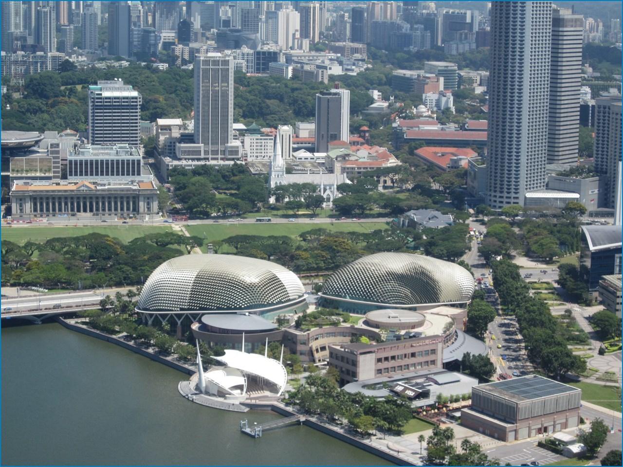 シンガポール建築見学 回想_c0376508_08261512.jpg