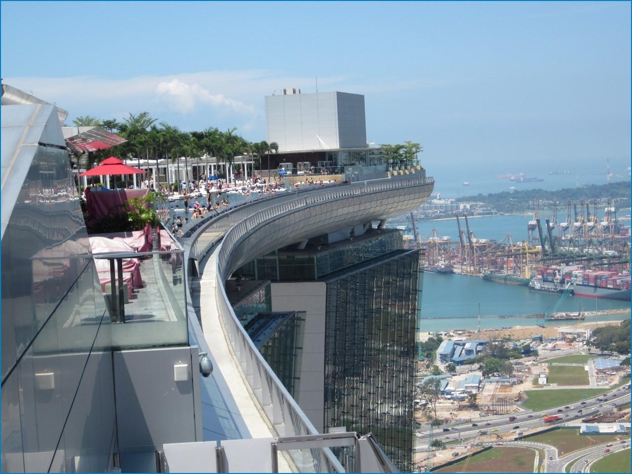 シンガポール建築見学 回想_c0376508_08261856.jpg