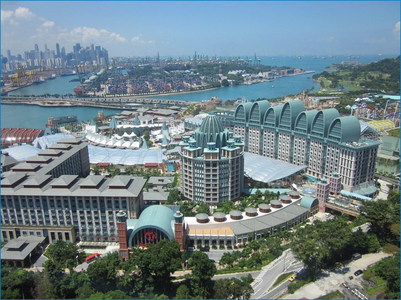 シンガポール建築見学 回想_c0376508_08262109.jpg