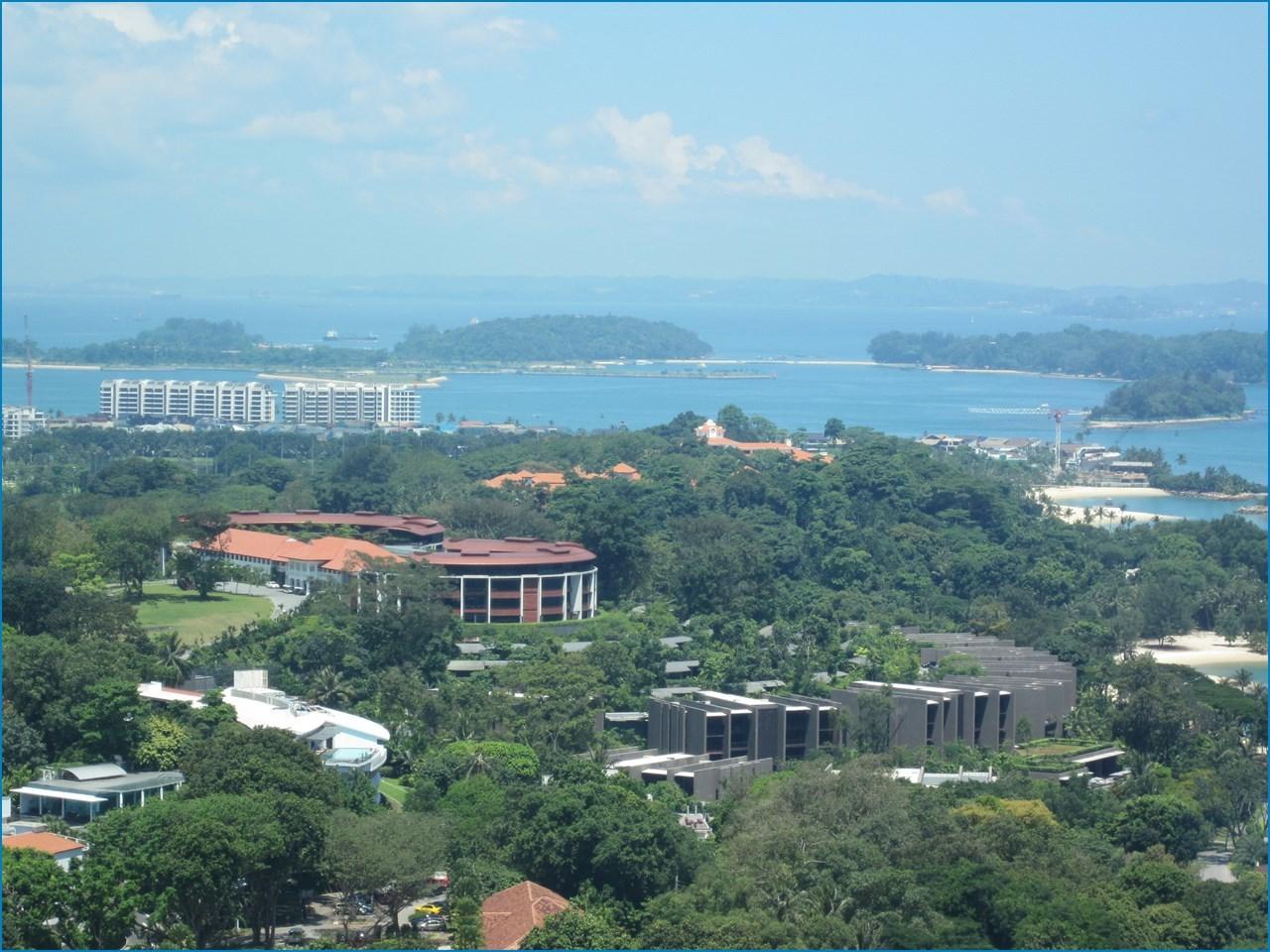 シンガポール建築見学 回想_c0376508_08262784.jpg