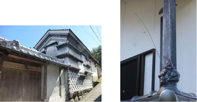 仁淀川編(30):佐川(15.8)_c0051620_202541100.jpg