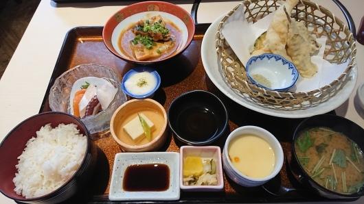 岡山市場_d0030026_23034149.jpg