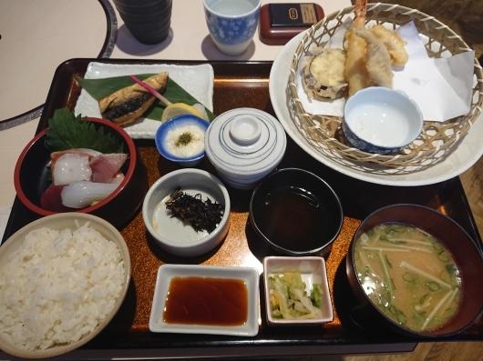 岡山市場_d0030026_23040938.jpg