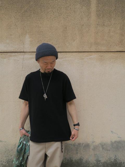 コダワリ…アロハ〜☀︎_e0169535_12450413.jpg