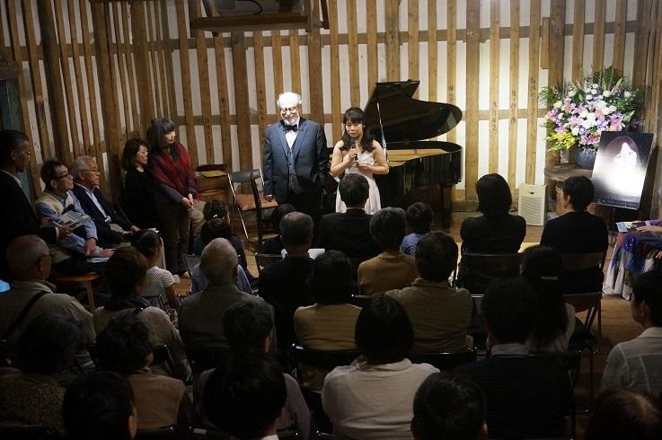 宮清大蔵サロンコンサート2018_b0124462_22031064.jpg