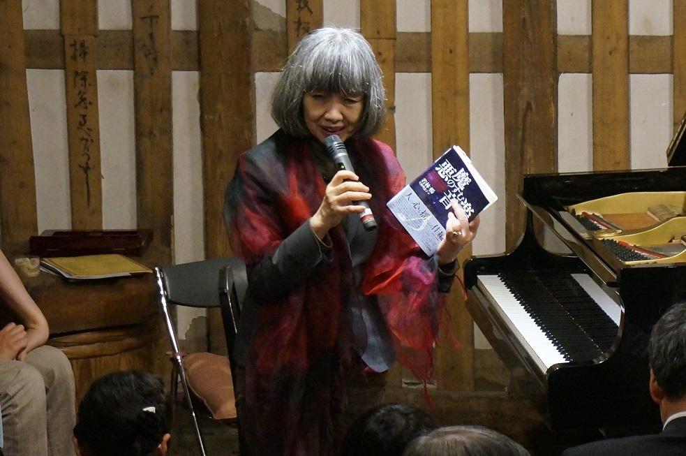 宮清大蔵サロンコンサート2018_b0124462_22032843.jpg