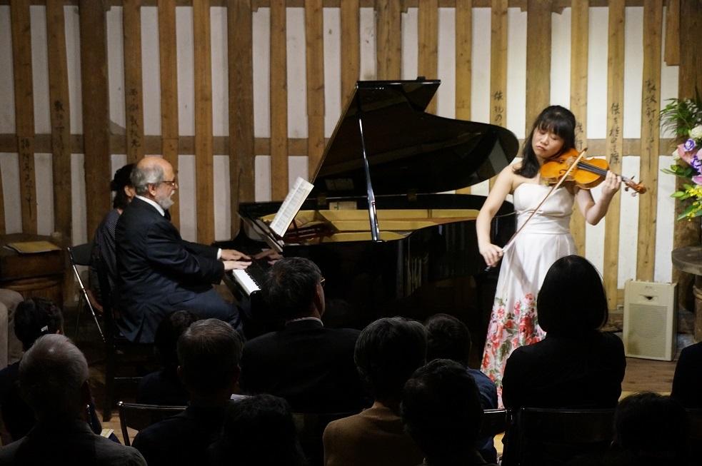 宮清大蔵サロンコンサート2018_b0124462_22034181.jpg
