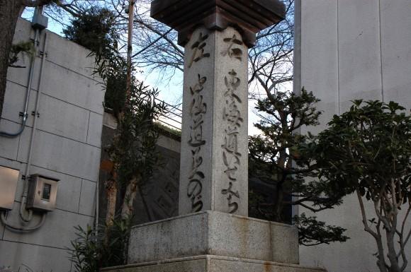 草津東新地ぞめき その一_f0347663_12060156.jpg