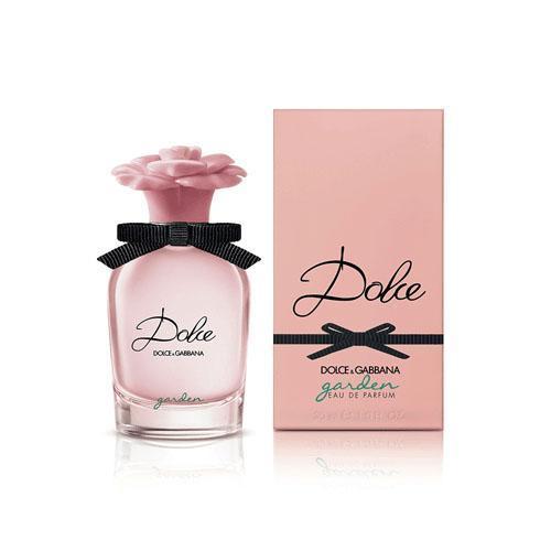 素敵なラインストーン香水瓶柄がポイントです~❤_f0029571_12520543.jpg