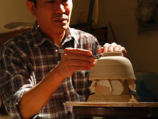 日本閣の料理_d0079577_09510857.jpg