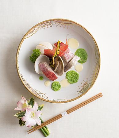 日本閣の料理_d0079577_09512088.jpg