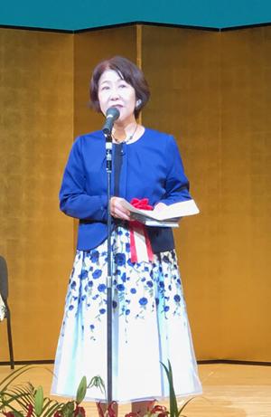 第十回小野市詩歌文学賞_f0071480_19310555.jpg
