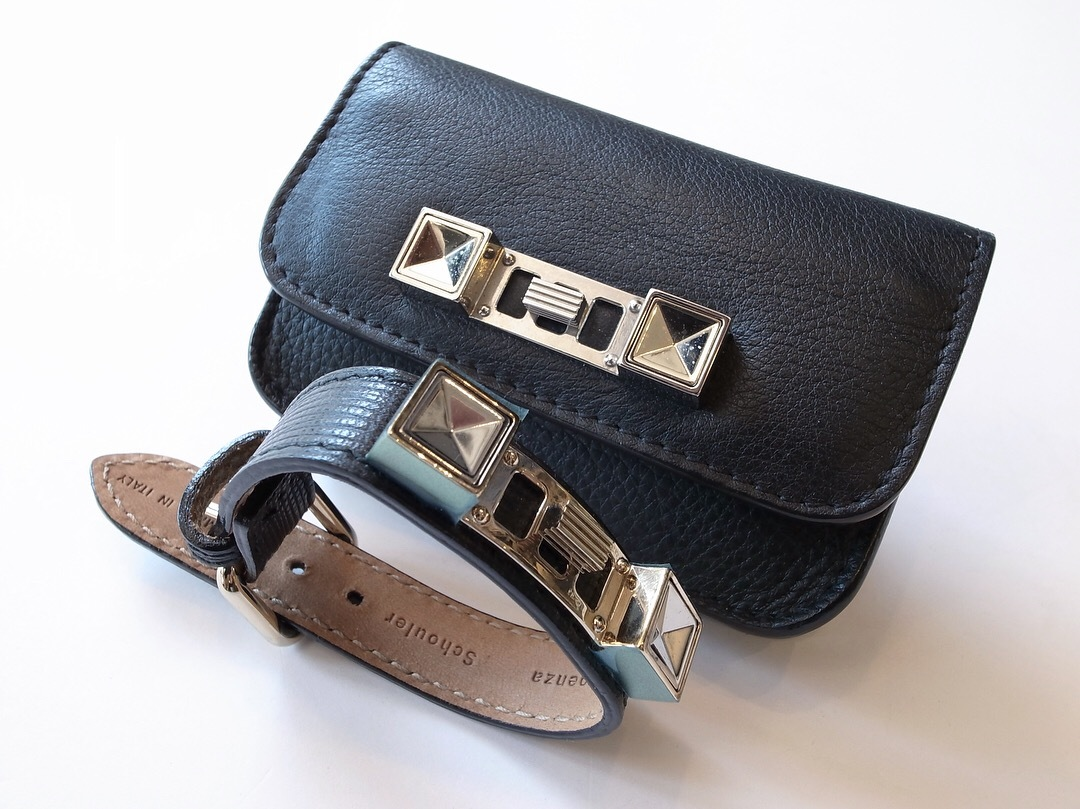 PROENZA SCHOULER PS11 SMALL LEATHER GOODS_f0111683_14473976.jpg