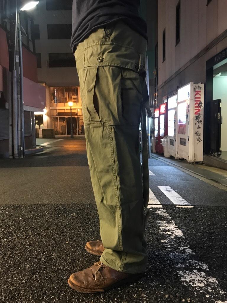 神戸店6/13(水)Vintage入荷! #4 Military Item!!!_c0078587_17142414.jpg