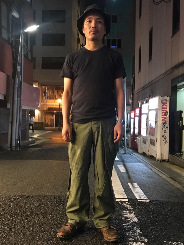 神戸店6/13(水)Vintage入荷! #4 Military Item!!!_c0078587_17142591.jpg
