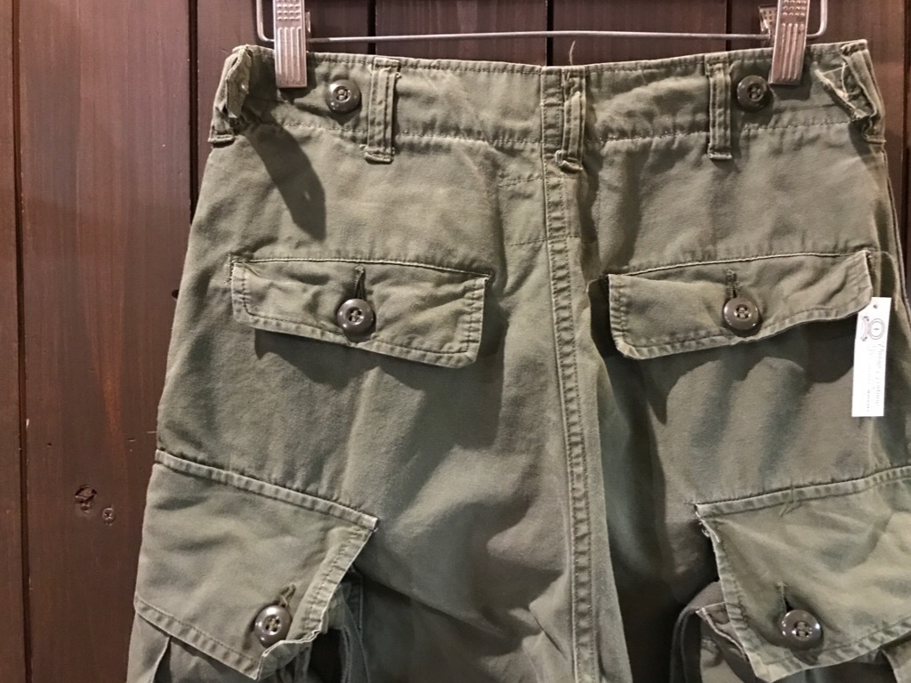 神戸店6/13(水)Vintage入荷! #4 Military Item!!!_c0078587_17152723.jpg