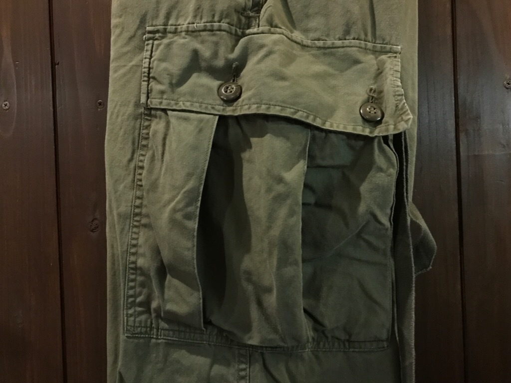 神戸店6/13(水)Vintage入荷! #4 Military Item!!!_c0078587_17180786.jpg