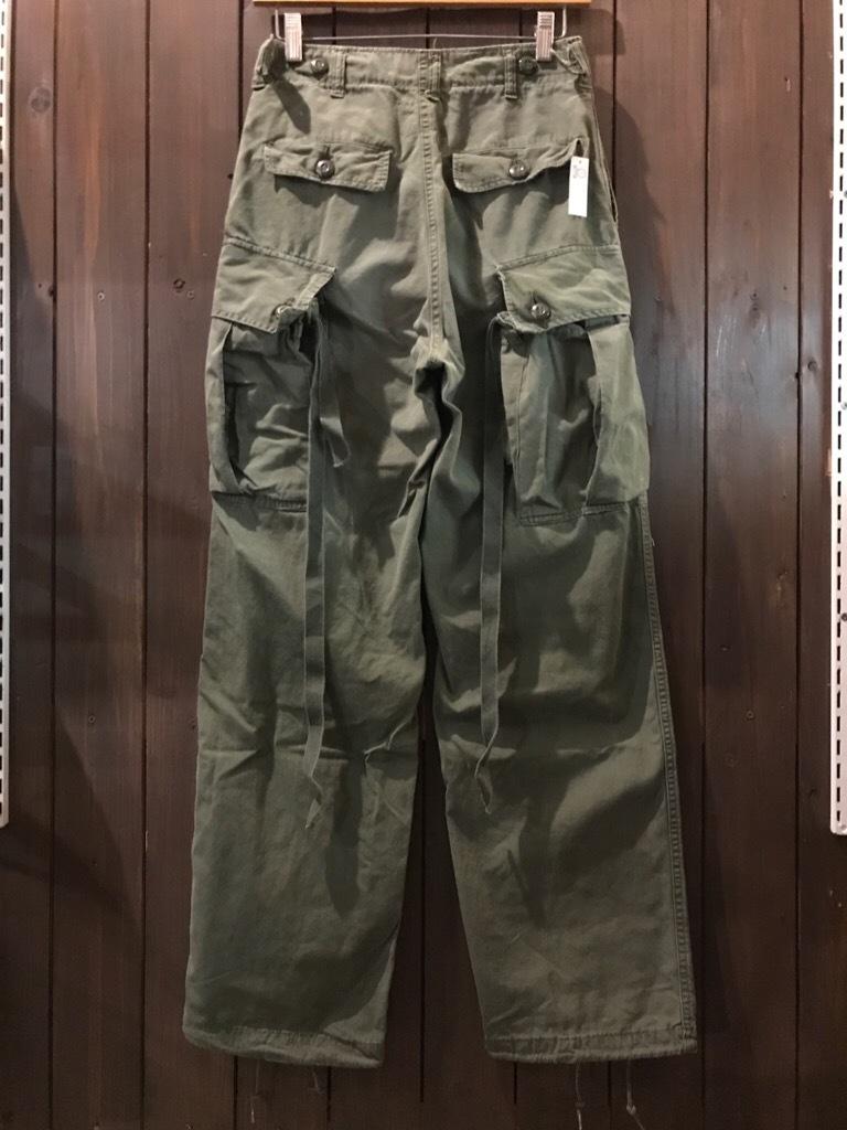 神戸店6/13(水)Vintage入荷! #4 Military Item!!!_c0078587_17180872.jpg