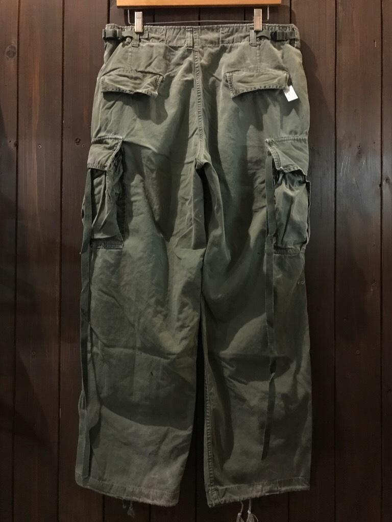 神戸店6/13(水)Vintage入荷! #4 Military Item!!!_c0078587_17191454.jpg
