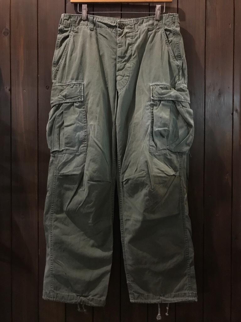 神戸店6/13(水)Vintage入荷! #4 Military Item!!!_c0078587_17191503.jpg