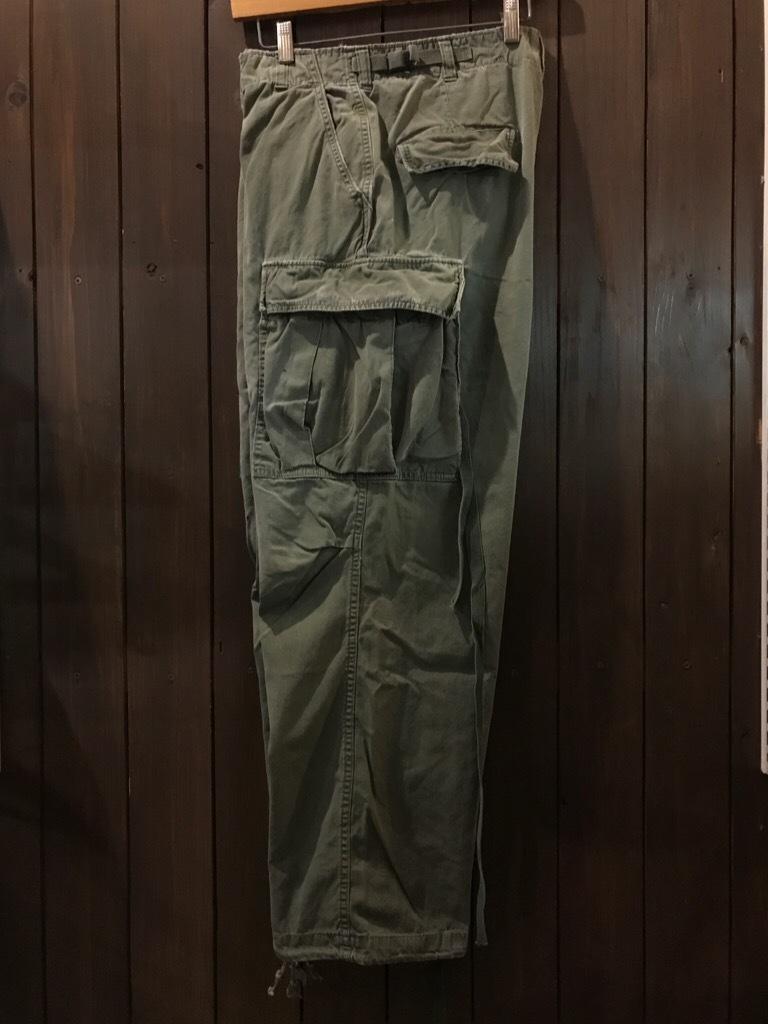 神戸店6/13(水)Vintage入荷! #4 Military Item!!!_c0078587_17202284.jpg